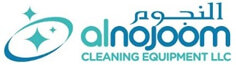 Al Nojoom Cleaning Equipment LLC