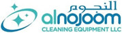 Al Nojoom Cleaning Equipment LLC